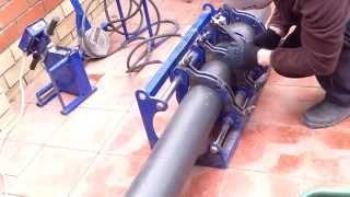 Сварка труб пнд технических 1 часть(, 2015-05-06T09:22:33.000Z)