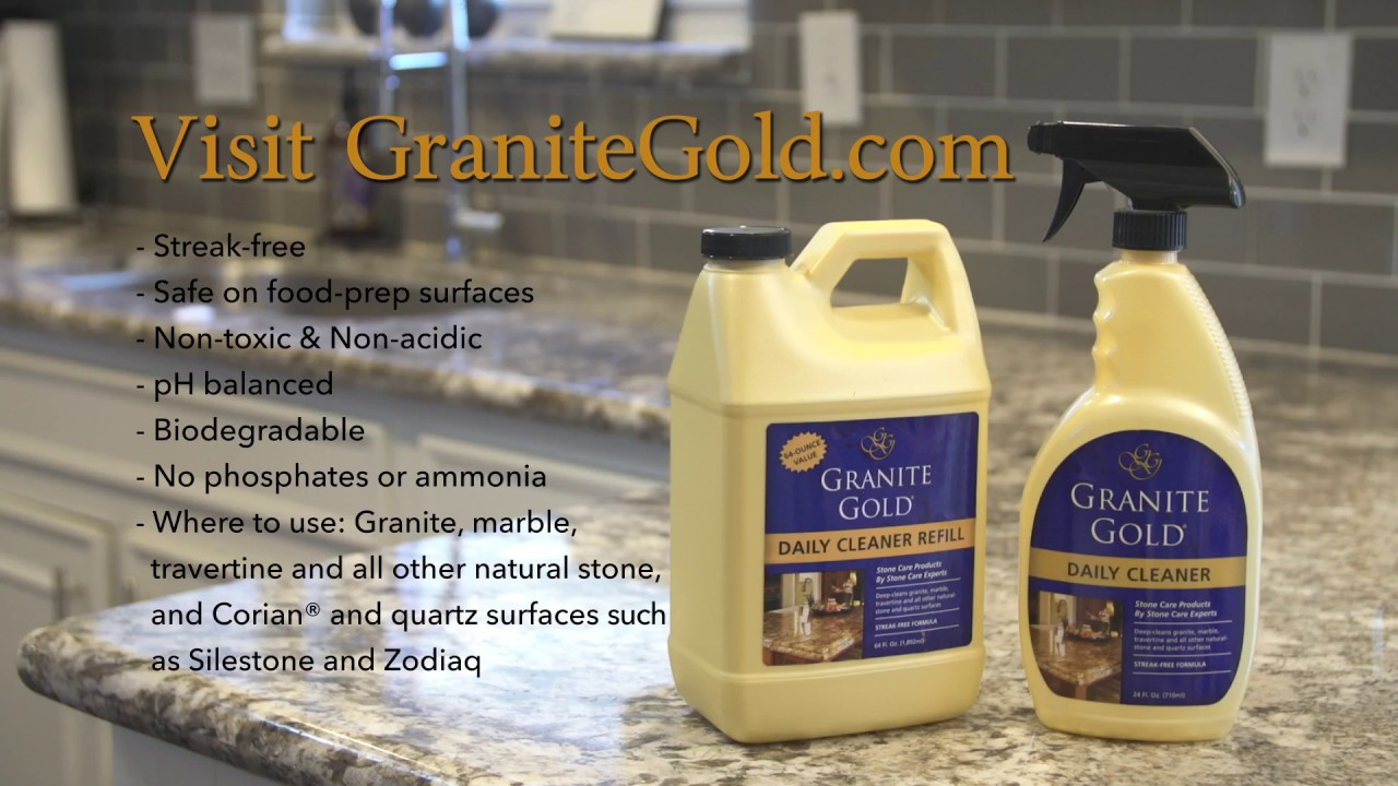 granite seal polish alli how clean cleaner sealer to and countertop countertops an event