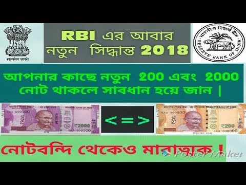 The Dirty Money  is not taken by the bank//rbi latest news//