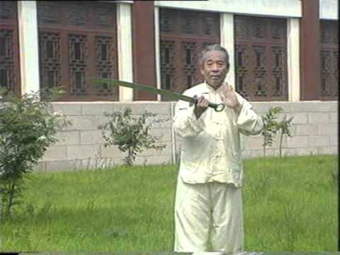 Use Of The Ring In Tai Chi Dao.mov