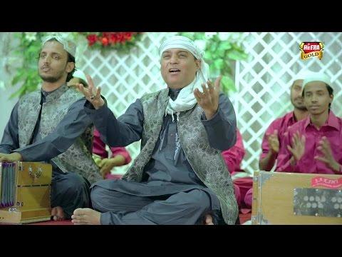 Zaman Zaki Taji - Khuwaja Piya - New Qawali 2017