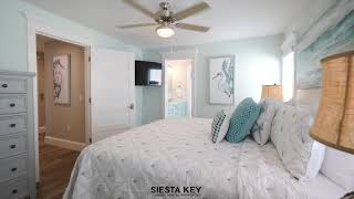 Sea Spray - 538 Canal | Siesta Key Vacation Rental