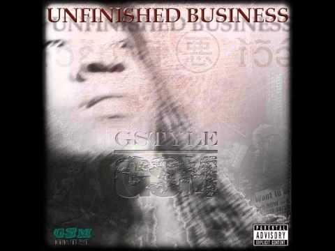foreplay ft greg g.mp3 mixtape