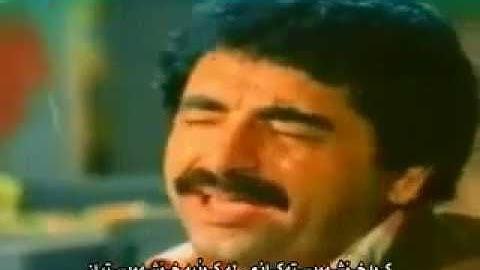 Download Ibrahim Tatlises 1980 Mp3 Free And Mp4