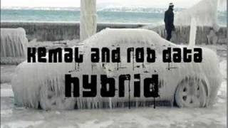 kemal & rob data - hybrid