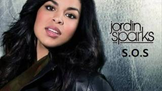 Jordin Sparks - S O S with Lyrics and Download Link!!!