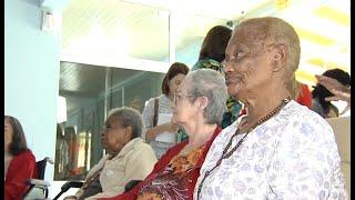 Projeto parlamentar quer coibir empréstimos a idosos sem consentimento