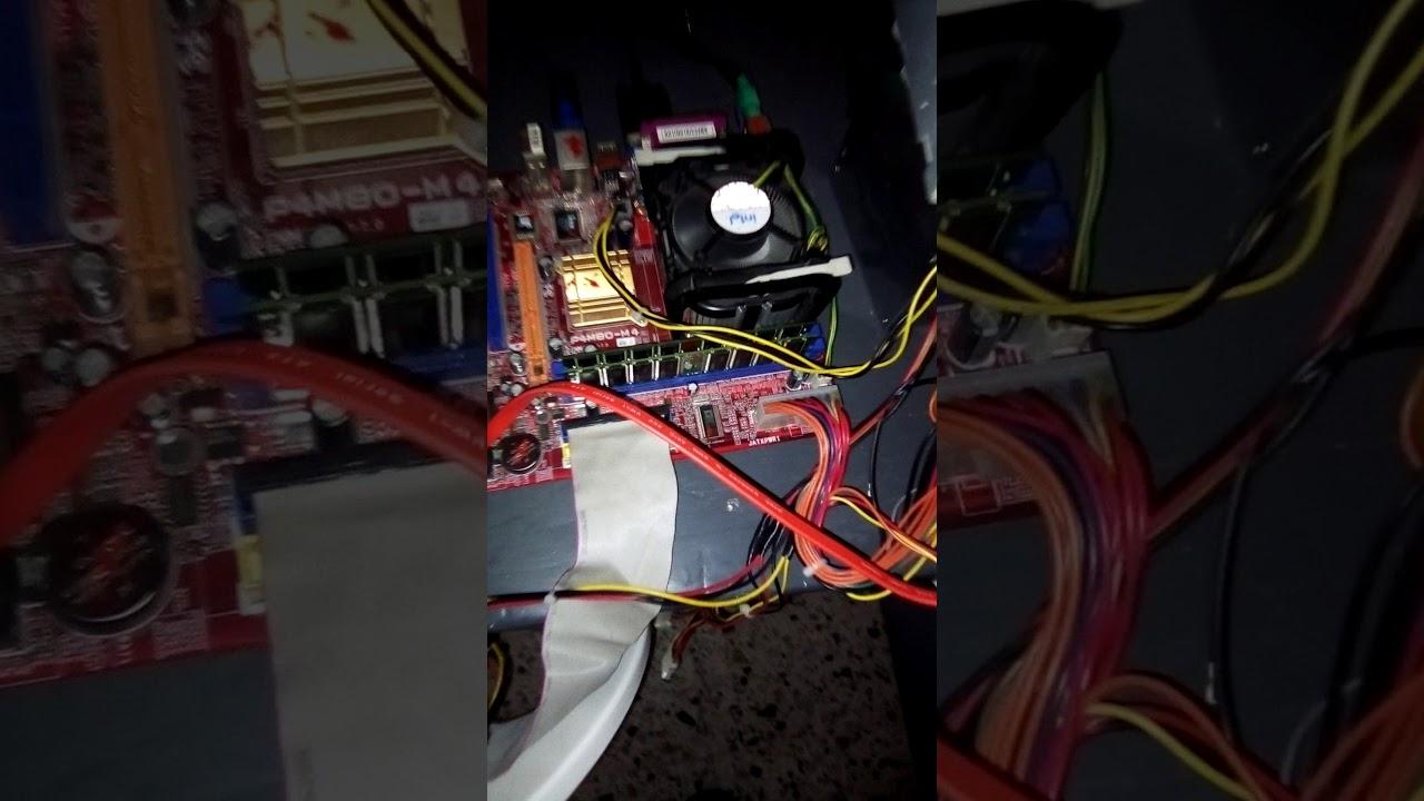 DRIVER PLACA SOM A7V8X-X DE BAIXAR ASUS