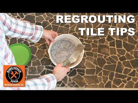 regrout-shower-floor-tile-(quick-tips)