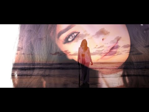 Kamilya Ward - Kol She2 Wared Remix   كاميليا ورد - كل شيء وارد ريمكس