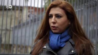 الناشطة خلود بارعيدة: لن أسكت عن الجحيم الذي نعيشه في السعودية - ج1 | ضيف وحكاية