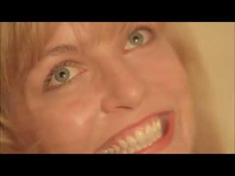 Creepy ceiling fan - Twin Peaks (Fire Walk with Me) / Deleted Scenes