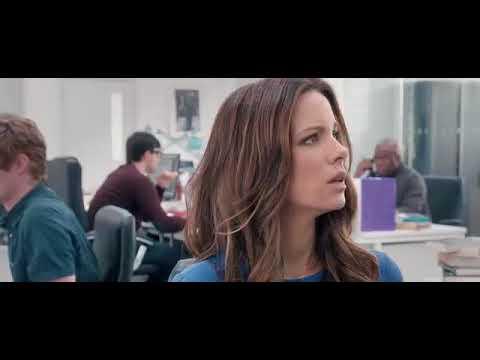 """Absolutamente Todo"" Pelicula Completa en Español Latino"
