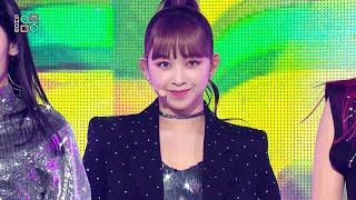 Download [쇼! 음악중심 4K] 시크릿넘버 -갓 댓 붐 (SECRET NUMBER -Got That Boom) MBC 201114 방송