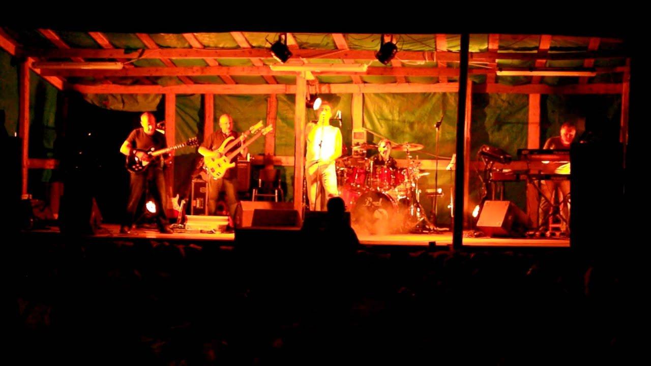 ... real dream genesis tribute band the carpet crawlers live 18 07 2016 sorrivi ge ...