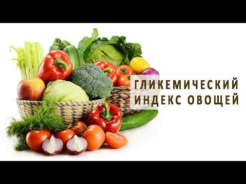 Гликемический индекс овощей | жизньдиабетика | диабетический | гликемический | диабетиков | сахарный | гликемия | уровень | лечение | диабета | сахара