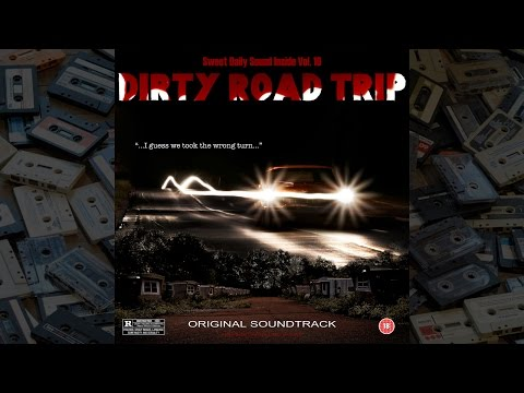 MixTape 10 - Dirty Road Trip '06 (Rock Mix)