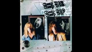 Watch Cheap Trick When You Need Someone video