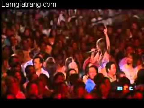 Một Thuở Yêu Người - Đàm Vĩnh Hưng - Mr.Pham