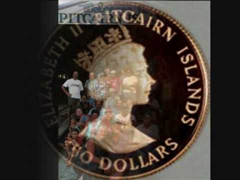 pitcairn pictures
