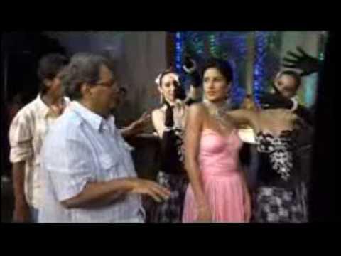 yuvvraaj making of the bollywood superhit movie yuvvraaj