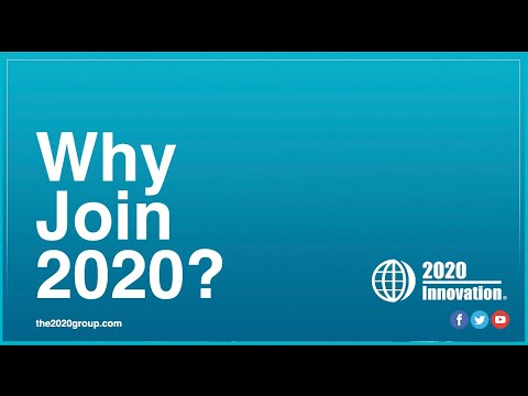 Top 10 Accounting Firms In The World 2020.2020 Innovation Membership Unlimited Cpd For All Your Fee Earners