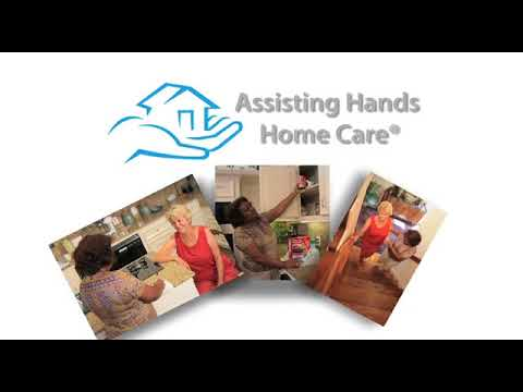 Home Health Care Agency's Value Added Services