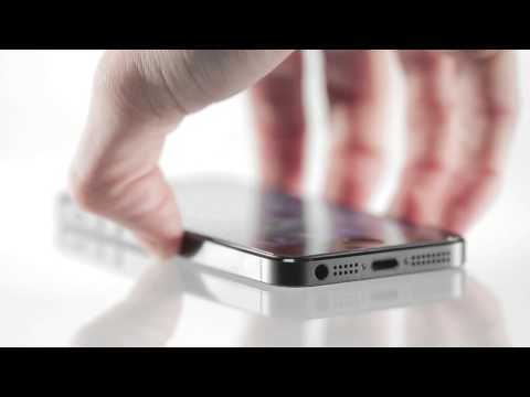 iPhone 5S release date, Apple iPhone 6 rumors - The latest iPhone 6 features and news