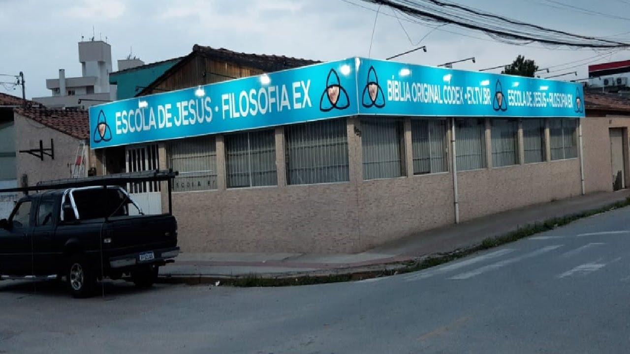 Hare Brasil produtor de Eduardo Marinho na Palhoça, SC, com AKEL