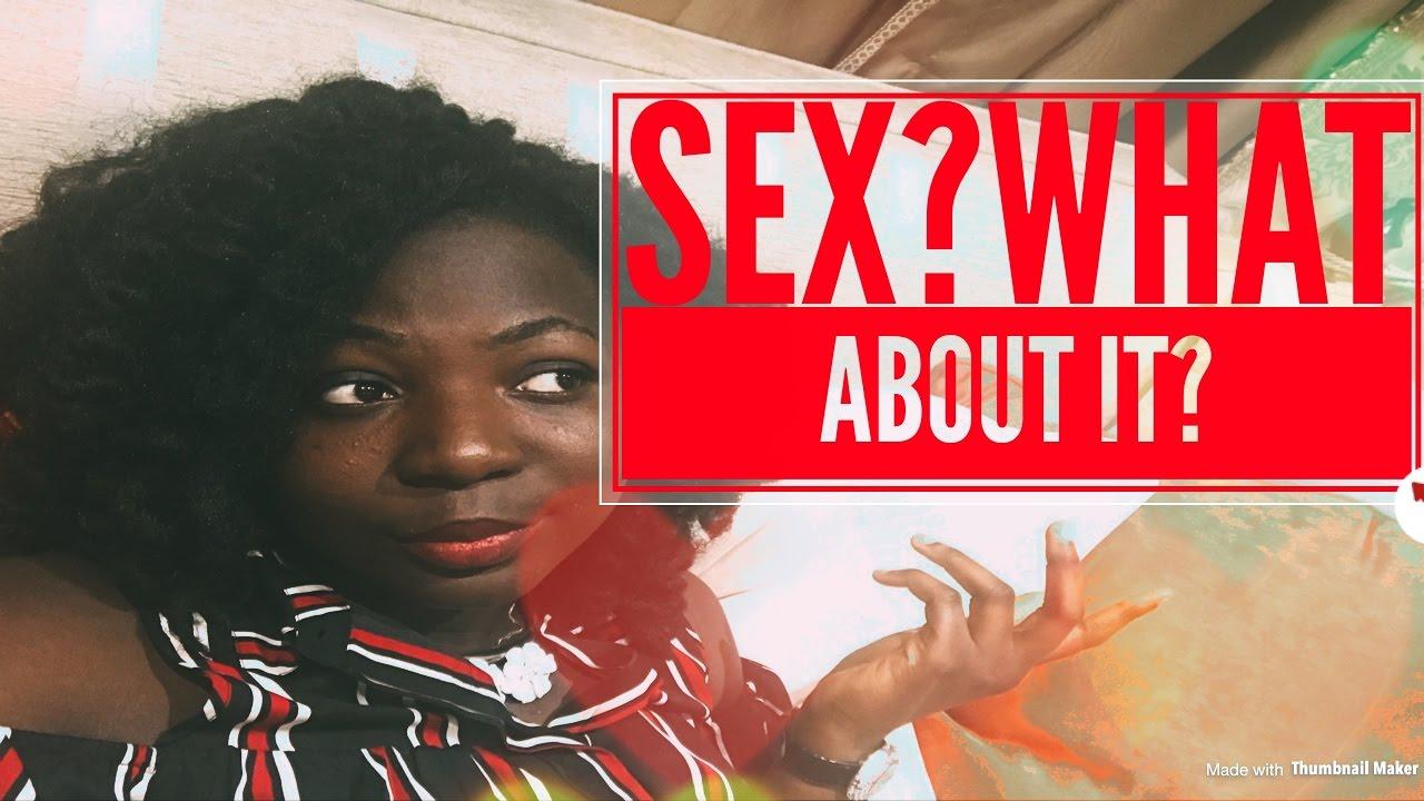 Sex movie house
