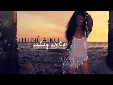 Hoe - Jhene Aiko Feat. Miguel & Gucci Mane - Sailing Souls