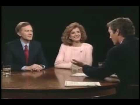 Charlie Rose- July 15, 1994 Part 2.mp4