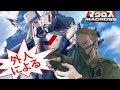 外人による!エピソード1   超時空要塞マクロス (PS2)
