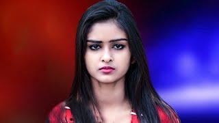 Chadti Jawani Teri | chaal mastani | tik tok famous song | Sanju & Joye
