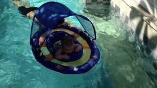 歡美峇里島玩水趣 thumbnail