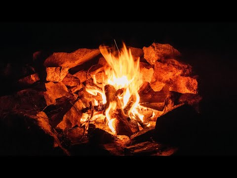 Campfire Deer Ribs, Grouse Hunting and Scouting For a Winter Campsite