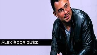 Discografia Completa Alex Rodriguez MEGA