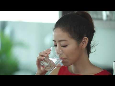 Bio-Globe Singapore Pte Ltd | Biolytes - Singapore's Best Water Systems