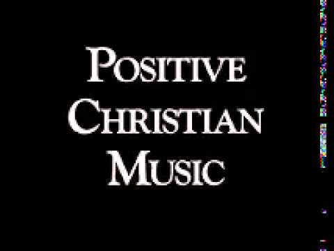 Mega Collection of Contemporary Christian Praise and Worship Gospel Music (Over 3 hrs)