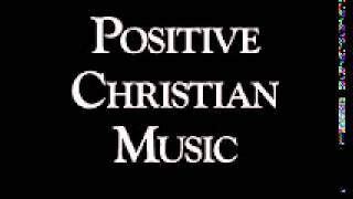 Top 100 Praise and Worship Contemporary Christian Gospel Music Songs of 2015