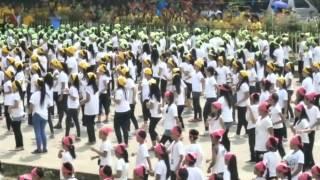 Video kidapawan city national highschool 20150918 182614 download MP3, 3GP, MP4, WEBM, AVI, FLV Desember 2017