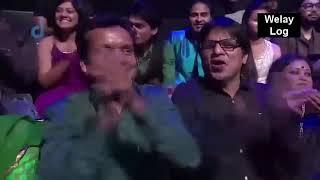 Pawandeep Rajan A soul touching song Performance Tera Ishq Mera Ishq