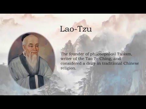 Should You Become a Taoist?