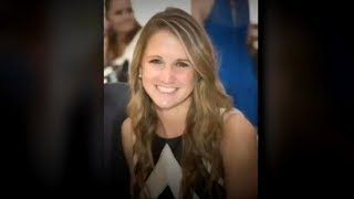 Victim of the Las Vegas shooting wakes up from coma