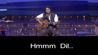 arijit-singh-soulful-performance-karaoke-with
