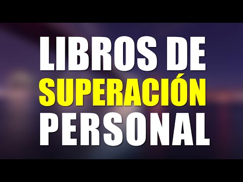 LIBROS PARA LEER EN OTOÑO 2017 📚 Libros recomendados de YouTube · Duración:  5 minutos 49 segundos