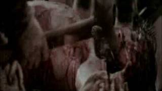 Deicide - Death to Jesus