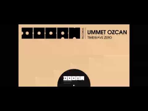Ummet Ozcan - Timewave Zero (Trance Music)