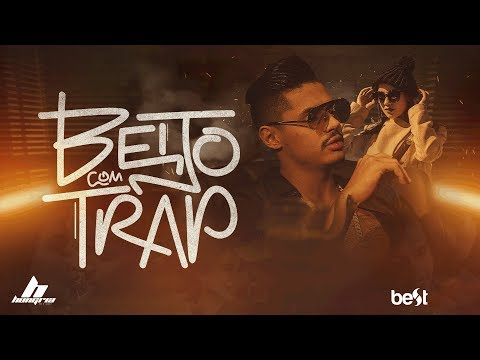 Hungria Hip Hop - Beijo Com Trap  Vídeo