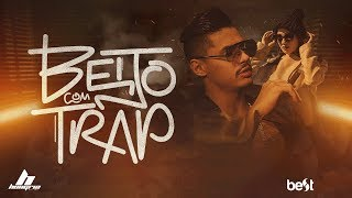 Hungria Hip Hop - Beijo Com Trap ( Vídeo)